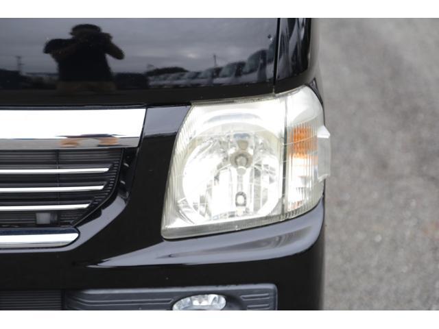 Lターボ ローダウンスペシャル特別仕様車 装備EBD電子制御制動力配分システム付 ABS・ブレーキアシスト キーレスエントリー(36枚目)