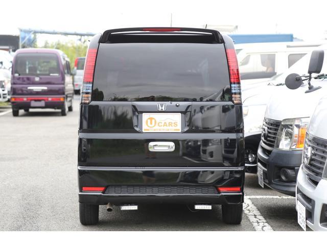 Lターボ ローダウンスペシャル特別仕様車 装備EBD電子制御制動力配分システム付 ABS・ブレーキアシスト キーレスエントリー(49枚目)