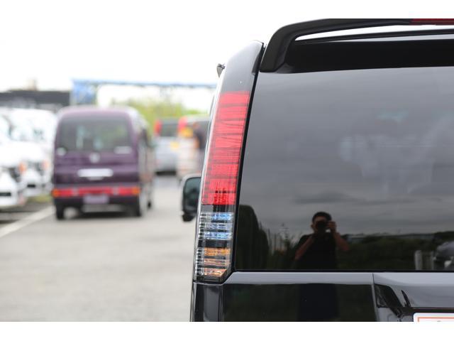 Lターボ ローダウンスペシャル特別仕様車 装備EBD電子制御制動力配分システム付 ABS・ブレーキアシスト キーレスエントリー(53枚目)