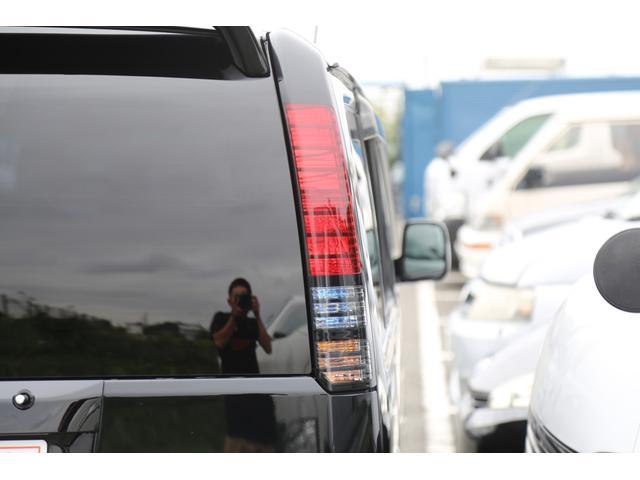 Lターボ ローダウンスペシャル特別仕様車 装備EBD電子制御制動力配分システム付 ABS・ブレーキアシスト キーレスエントリー(54枚目)