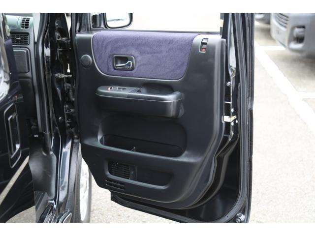 Lターボ ローダウンスペシャル特別仕様車 装備EBD電子制御制動力配分システム付 ABS・ブレーキアシスト キーレスエントリー(59枚目)