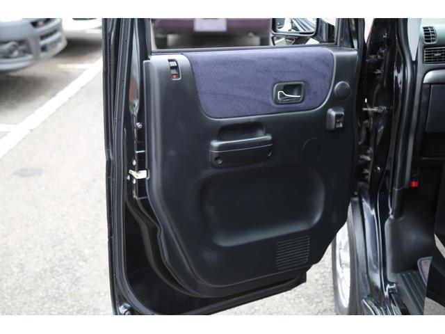 Lターボ ローダウンスペシャル特別仕様車 装備EBD電子制御制動力配分システム付 ABS・ブレーキアシスト キーレスエントリー(60枚目)