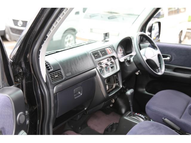 Lターボ ローダウンスペシャル特別仕様車 装備EBD電子制御制動力配分システム付 ABS・ブレーキアシスト キーレスエントリー(63枚目)