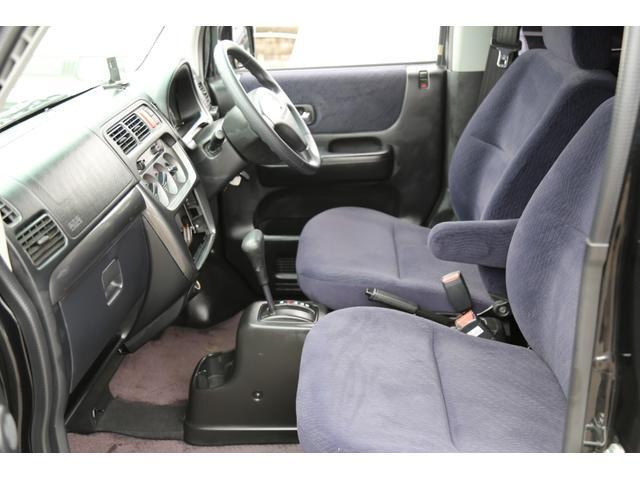 Lターボ ローダウンスペシャル特別仕様車 装備EBD電子制御制動力配分システム付 ABS・ブレーキアシスト キーレスエントリー(64枚目)