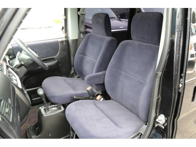 Lターボ ローダウンスペシャル特別仕様車 装備EBD電子制御制動力配分システム付 ABS・ブレーキアシスト キーレスエントリー(66枚目)