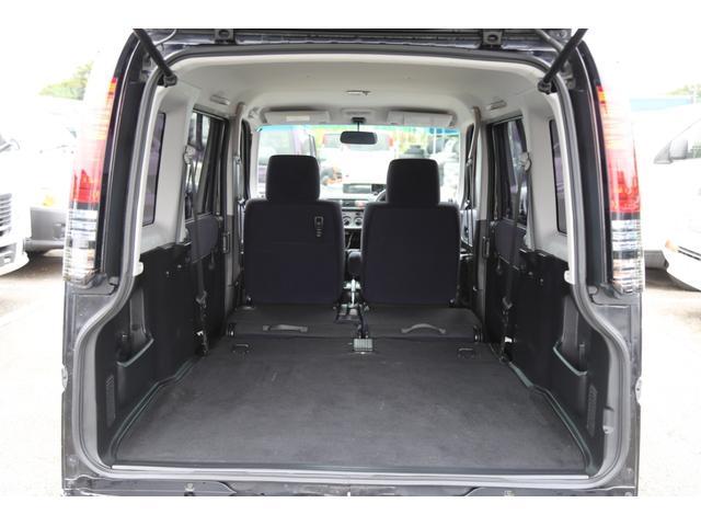 Lターボ ローダウンスペシャル特別仕様車 装備EBD電子制御制動力配分システム付 ABS・ブレーキアシスト キーレスエントリー(75枚目)
