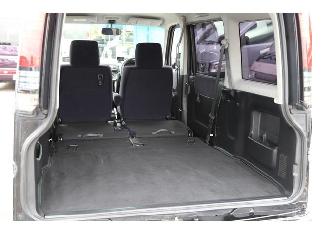 Lターボ ローダウンスペシャル特別仕様車 装備EBD電子制御制動力配分システム付 ABS・ブレーキアシスト キーレスエントリー(76枚目)