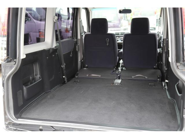 Lターボ ローダウンスペシャル特別仕様車 装備EBD電子制御制動力配分システム付 ABS・ブレーキアシスト キーレスエントリー(77枚目)