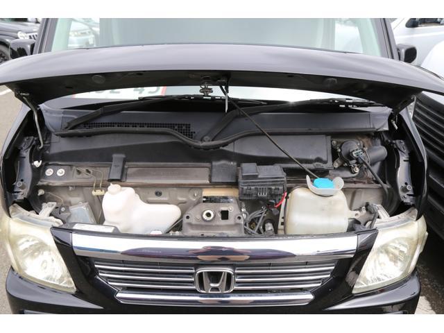 Lターボ ローダウンスペシャル特別仕様車 装備EBD電子制御制動力配分システム付 ABS・ブレーキアシスト キーレスエントリー(80枚目)