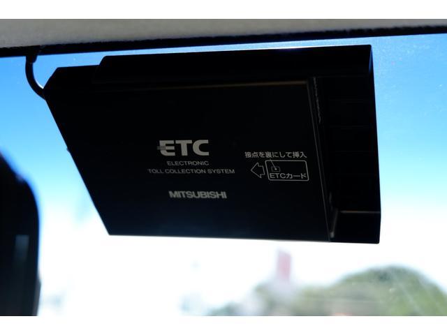ダイハツ ムーヴ L L175S型 禁煙車 ETC 車検32年3月 保証付