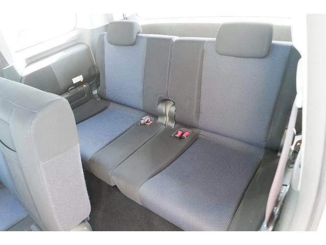 ホンダ ステップワゴン スパーダS Z HDDナビ トップライトルーフ 両側電動ドア