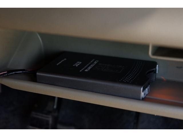 ダイハツ タント Xリミテッド 電動スライドドア ナビTV DVD再生 禁煙車