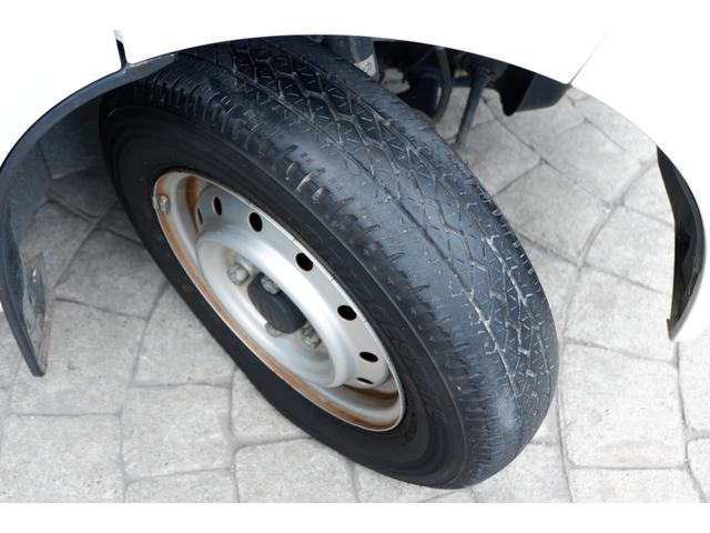 新品タイヤも格安にて承ります☆タイヤチェンジャー/最新バランサー完備!