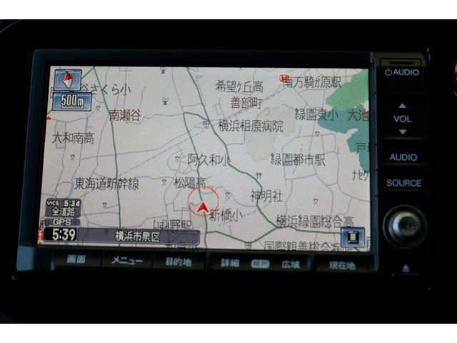 ナビSPL アーバンチタニウム色/走行26800km/禁煙車(17枚目)