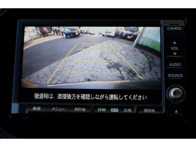 ナビSPL アーバンチタニウム色/走行26800km/禁煙車(18枚目)