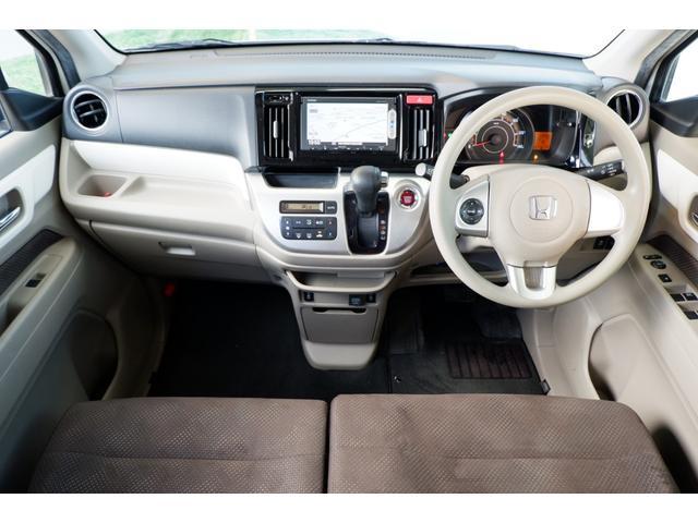 「ホンダ」「N-WGN」「コンパクトカー」「神奈川県」の中古車10