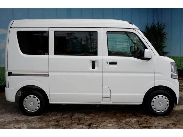 「スズキ」「エブリイ」「コンパクトカー」「神奈川県」の中古車8