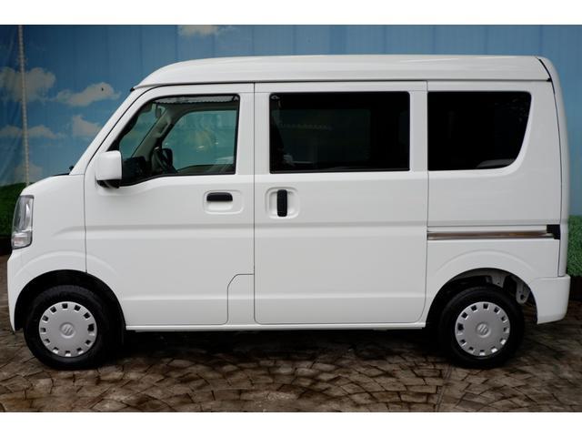 「スズキ」「エブリイ」「コンパクトカー」「神奈川県」の中古車9