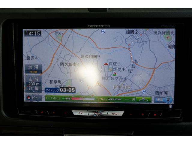 15i-L社外17AWサス/パドルシフト/ナビTV/Bカメラ(17枚目)