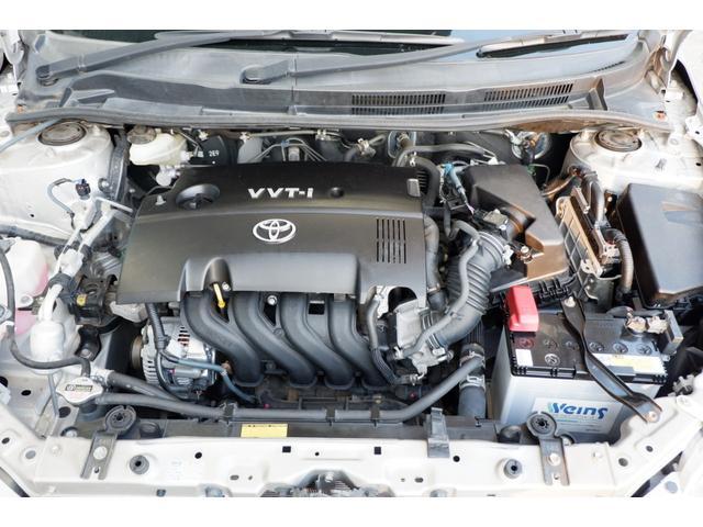 エンジン及び機関系良好です☆ 自社整備工場も完備!2級整備士も常時いますので、購入後の点検・整備もおまかせください!