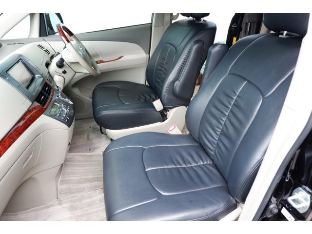 3.5アエラス Gエディション 4WD/中期型/3.5-V6/7人乗り/両側電動スライドドア/純正HDDナビ/DVDビデオ/フルセグTV/ミュージックサーバー/Bluetooth/ バックカメラ/純正フリップダウンモニター/禁煙車(15枚目)