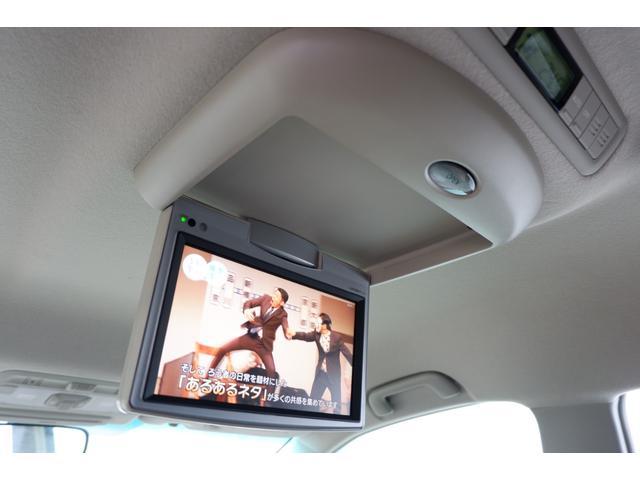 3.5アエラス Gエディション 4WD/中期型/3.5-V6/7人乗り/両側電動スライドドア/純正HDDナビ/DVDビデオ/フルセグTV/ミュージックサーバー/Bluetooth/ バックカメラ/純正フリップダウンモニター/禁煙車(26枚目)