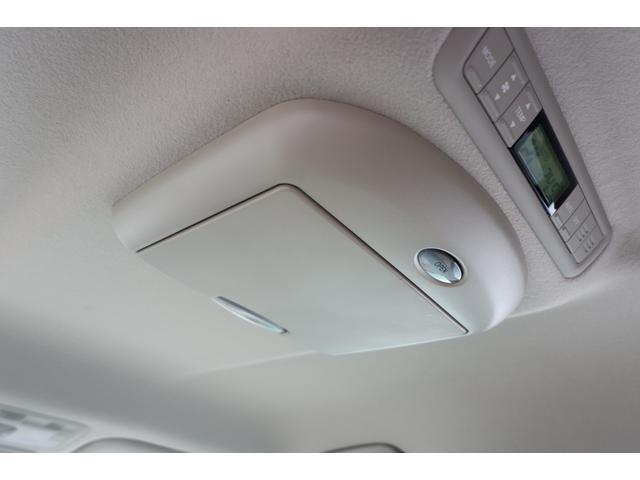 3.5アエラス Gエディション 4WD/中期型/3.5-V6/7人乗り/両側電動スライドドア/純正HDDナビ/DVDビデオ/フルセグTV/ミュージックサーバー/Bluetooth/ バックカメラ/純正フリップダウンモニター/禁煙車(27枚目)