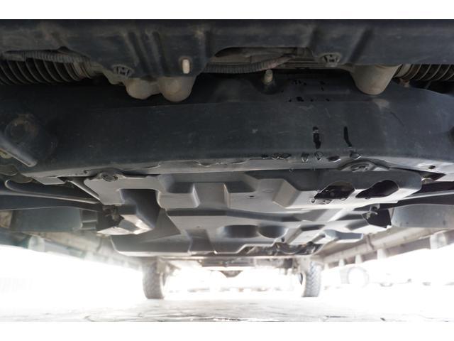 ウィズ車いす移動車 分割リアシート4WD 28年式/DA17W型/MADアルミホイール/MTタイヤ新品/スズキセーフティー衝突軽減ブレーキシステム装備(27枚目)