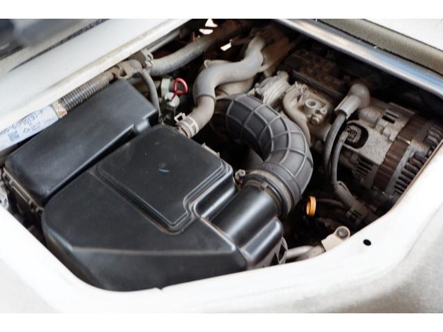 ウィズ車いす移動車 分割リアシート4WD 28年式/DA17W型/MADアルミホイール/MTタイヤ新品/スズキセーフティー衝突軽減ブレーキシステム装備(29枚目)