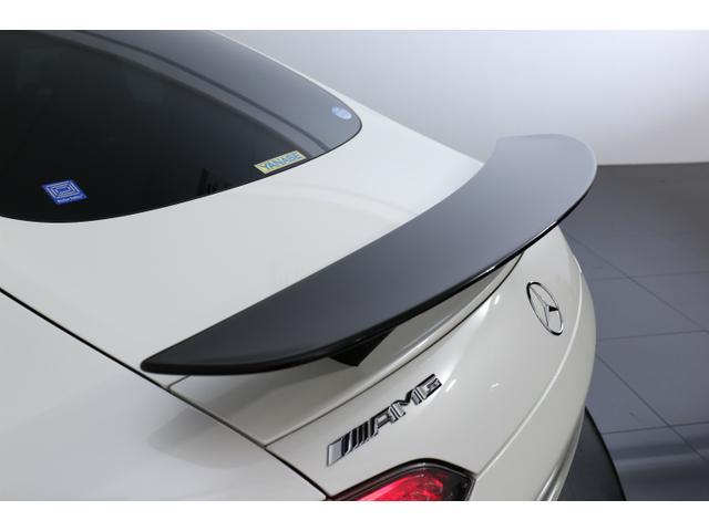 メルセデスAMG メルセデスAMG GT SED1専用エアロ AMGPシート カーボンルーフ 保証付