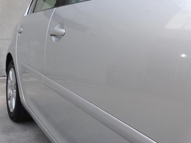 フォルクスワーゲン VW ゴルフ GT 禁煙車 HDDナビ ETC クルーズコントロール