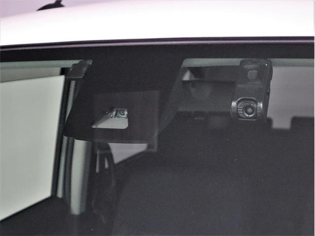 カスタムG S 衝突被害軽減システム 両側電動スライドドア 14インチアルミホイール フルセグ DVD再生 ミュージックプレイヤー接続可 LEDヘッドライト ワンオーナー スマートキー 盗難防止装置 ETC(6枚目)