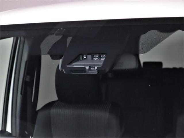 ハイブリッドSi ワンオーナー 被害軽減システム 純正ナビ バックカメラ ETC 両側パワースライドドア スマートキー LEDヘッドライト 純正16インチアルミホイール(6枚目)