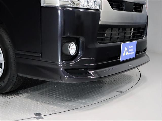 スーパーGL ダークプライム モデリスタフロントスポイラー フルセグ DVD再生 バックカメラ ミュージックプレイヤー接続可 LEDヘッドライト ワンオーナー スマートキー 盗難防止装置 ETC 横滑り防止機能 乗車定員5人(2枚目)
