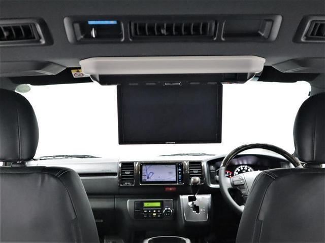 スーパーGL ダークプライム モデリスタフロントスポイラー フルセグ DVD再生 バックカメラ ミュージックプレイヤー接続可 LEDヘッドライト ワンオーナー スマートキー 盗難防止装置 ETC 横滑り防止機能 乗車定員5人(7枚目)