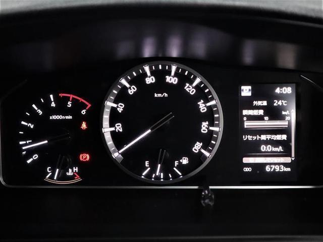 スーパーGL ダークプライム モデリスタフロントスポイラー フルセグ DVD再生 バックカメラ ミュージックプレイヤー接続可 LEDヘッドライト ワンオーナー スマートキー 盗難防止装置 ETC 横滑り防止機能 乗車定員5人(12枚目)