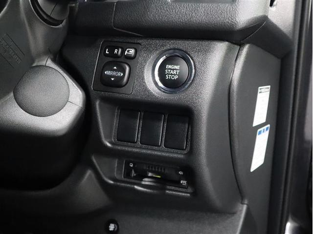 スーパーGL ダークプライム モデリスタフロントスポイラー フルセグ DVD再生 バックカメラ ミュージックプレイヤー接続可 LEDヘッドライト ワンオーナー スマートキー 盗難防止装置 ETC 横滑り防止機能 乗車定員5人(13枚目)