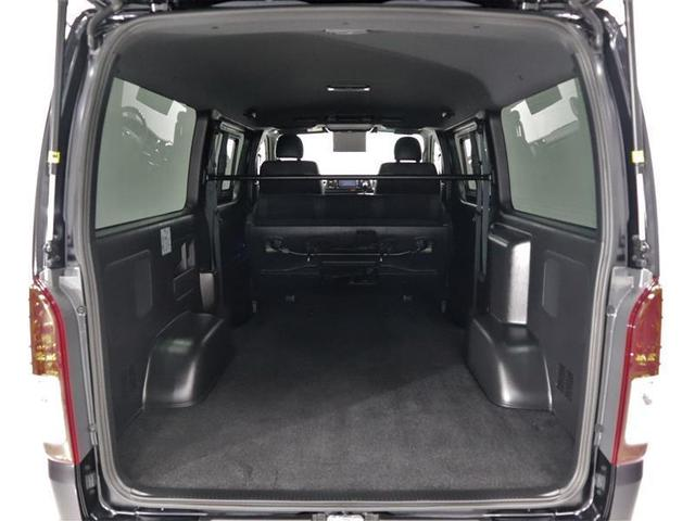 スーパーGL ダークプライム モデリスタフロントスポイラー フルセグ DVD再生 バックカメラ ミュージックプレイヤー接続可 LEDヘッドライト ワンオーナー スマートキー 盗難防止装置 ETC 横滑り防止機能 乗車定員5人(18枚目)