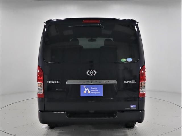 スーパーGL ダークプライム モデリスタフロントスポイラー フルセグ DVD再生 バックカメラ ミュージックプレイヤー接続可 LEDヘッドライト ワンオーナー スマートキー 盗難防止装置 ETC 横滑り防止機能 乗車定員5人(20枚目)