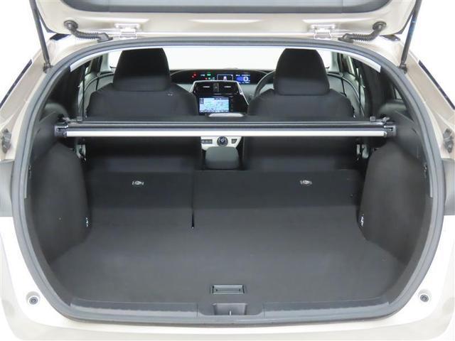 S 15インチアルミホイール フルセグ DVD再生 バックカメラ LEDヘッドライト ワンオーナー スマートキー 盗難防止装置 ETC 横滑り防止機能 記録簿 乗車定員5人(16枚目)