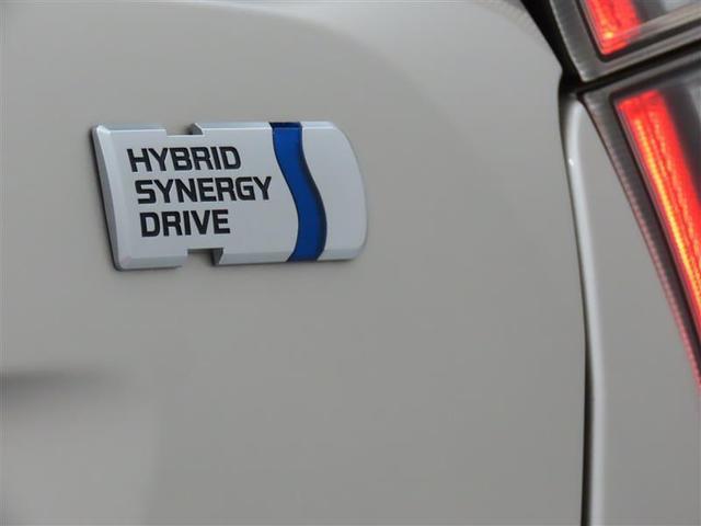 S 15インチアルミホイール フルセグ DVD再生 バックカメラ LEDヘッドライト ワンオーナー スマートキー 盗難防止装置 ETC 横滑り防止機能 記録簿 乗車定員5人(23枚目)