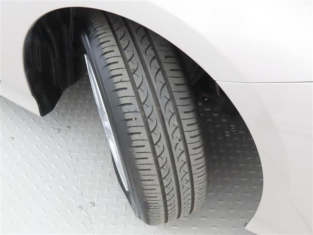 S 15インチアルミホイール フルセグ DVD再生 バックカメラ LEDヘッドライト ワンオーナー スマートキー 盗難防止装置 ETC 横滑り防止機能 記録簿 乗車定員5人(31枚目)