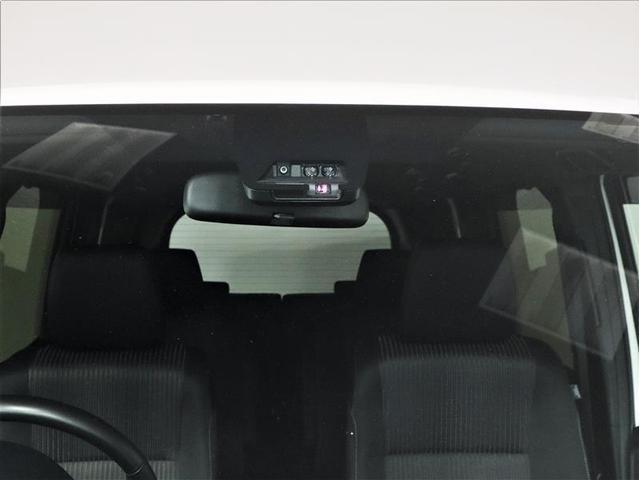 ZS 煌II 衝突被害軽減システム 両側電動スライド アルミホイール メモリーナビ フルセグ DVD再生 バックカメラ ミュージックプレイヤー接続可 LEDヘッドランプ ワンオーナー スマートキー 盗難防止装置(6枚目)