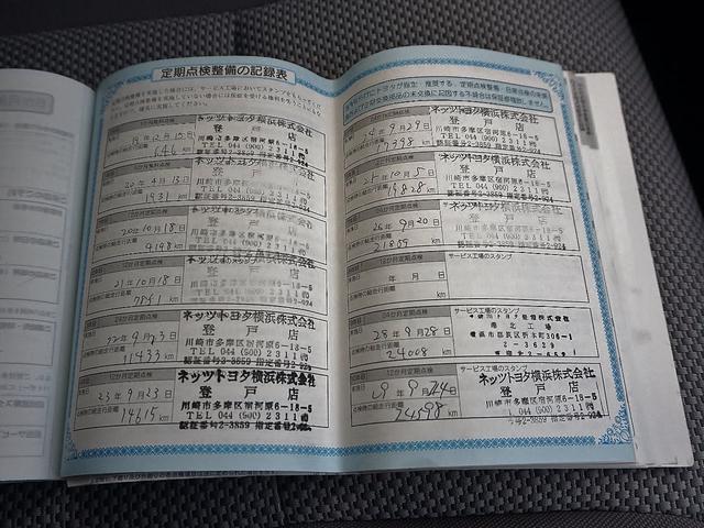 「トヨタ」「ウィッシュ」「ミニバン・ワンボックス」「神奈川県」の中古車19