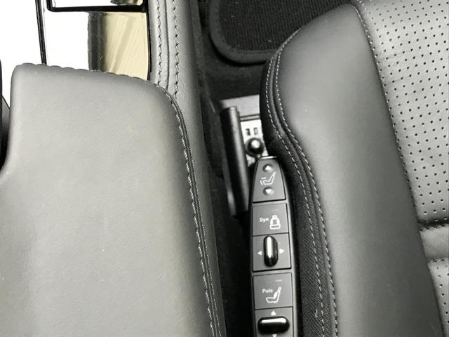 メルセデス・ベンツ M・ベンツ CLS63 AMG シューティングブレーク デジーノ