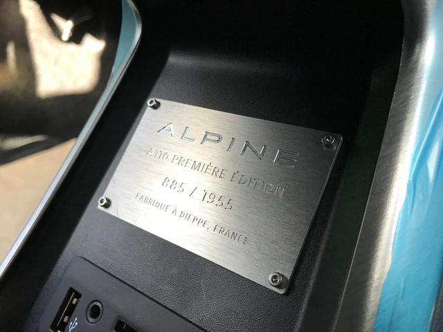 「ルノー」「アルピーヌ A110」「クーペ」「神奈川県」の中古車55