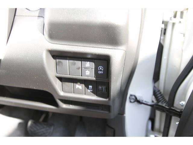 ハイブリッドFX セーフティサポート付き CDプレーヤー(10枚目)