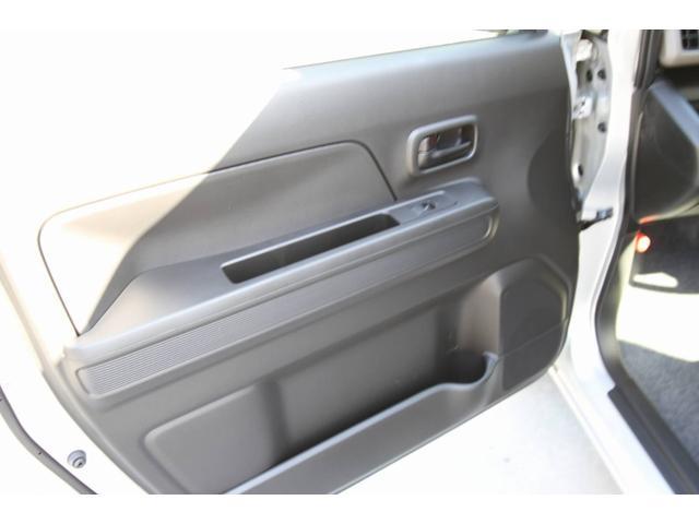 ハイブリッドFX セーフティサポート付き CDプレーヤー(22枚目)