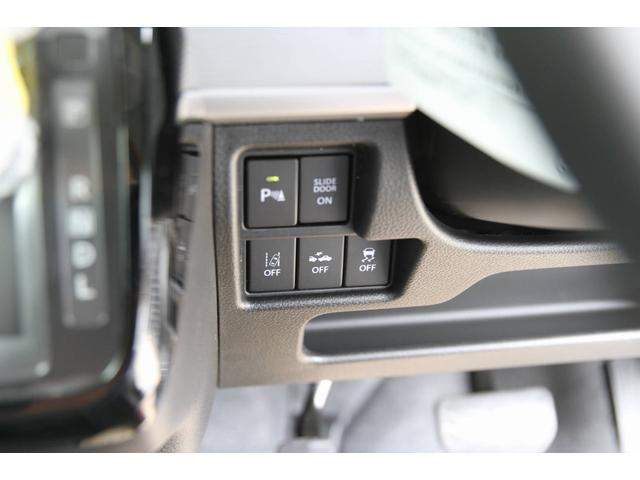 ハイブリッドXS 全方位カメラ 届出済未使用車(10枚目)