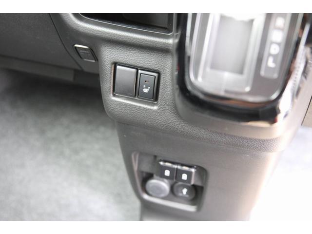 ハイブリッドXS 全方位カメラ 届出済未使用車(13枚目)